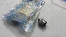 Blocco 2 pz. perno serratura avviamento Piaggio Scatto telaio TVP1T