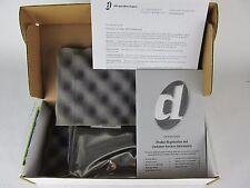 Avid Digidesign 192 Digital Expansion Card for 192 I/O Sealed in Bag MH192-DIG