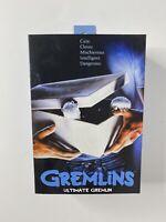 "NECA Gremlins Ultimate Gremlin Action Figure 7"" Scale Movie"