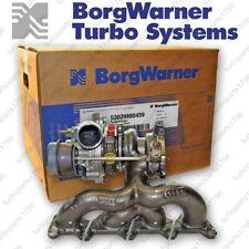 53039880459 Turbolader 03C145703A 03C145701B 03C145702P 1.4 TFSi Audi A1 Neuteil