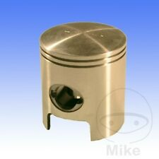 Piaggio TPH 125 2T Typhoon 1995-1996 Meteor Standard Piston Kit