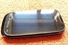 Nokia C7 l Schwarz 8GB  l SEHR GUT l Symbian GPS HSDPA AMOLED 8MP
