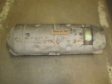 New listing 1 Catalytic Converter For Recycle Only Genuine Oem Converters Selling 4 Scrap