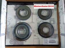 5L40E Transmission Piston Kit (12Pistons) For BMW 3 5 SERIE X3 X5 Z4 CTS SRX STS