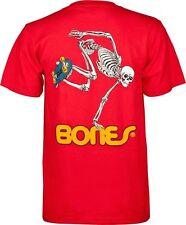 Powell Peralta Men's Skateboarding/Longboarding Clothing