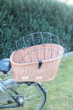 Hunde Fahrradkorb Gepäckträger günstig kaufen | eBay