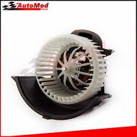 Interior Blower Heating Blower per Audi Q7 4L 3.0 TDI VW Touareg 7LA 7L0820021L