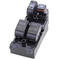 Toyota Reparatur Ersatz Licht Schalter Blende Einheit Knopf Beleuchtung [S49]