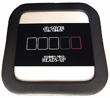 Redtooth Poker Heads-up Table Top