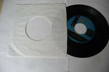 "THE CONTRAST""MULE SKINNER BLUES-DISCO 45 giri POLAR Usa 1959"""
