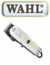Wahl Super Cordless Taper Pro Lithium Power Battery Hair Cutting Machine 1mm -