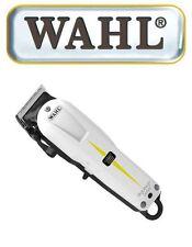 WAHL SUPER CORDLESS TAPER PRO LITHIUM NETZ-/AKKU HAARSCHNEIDEMASCHINE 1MM - 13MM