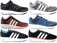 Adidas CLOUDFOAM RACE AW5321 Scarpe Uomo Sneakers Running Sportive