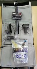 Dyson DC41 Vacuum Cleaner 4 Attachment Accessory Tool Storage Bag Kit + Zorb