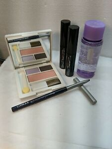 Clinique Black Forest And Stay Matte Duo high impact mascara X's 2 and more
