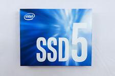 """Intel SSD 240GB 540 Series SATA-III 2.5"""" SSDSC2KW240H6X1"""