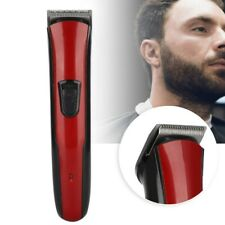 Professional Hair Clippers Men Kid Electric Body Trimmers Cutting Machine Shaver