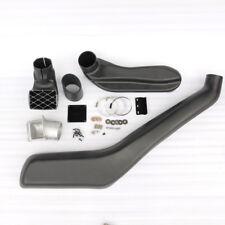AM01 Air Ram Intake Snorkel Tube System Kit Set For Jeep Grand Cherokee ZJ 93-98