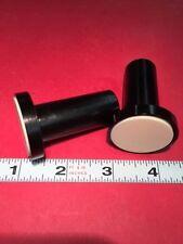 Mini Max Euro Thrust Bearing Pins by SpaceAge Ceramics