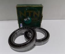 NIB NTN HSL 08 BEARING HSL08 40x60x40 mm