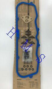 FEL-PRO VS 50179 T VALVE COVER GASKET SET FITS AMC JEEP GM GMC 151 2.5L 4 CLY.