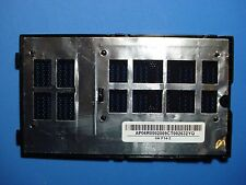 Acer Aspire 5532 Memory Cover Door AP06R000200