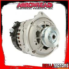 ABO0362 ALTERNATEUR BMW R1150RT 2006- 1130cc 0-123-105-003 Bosch 60A