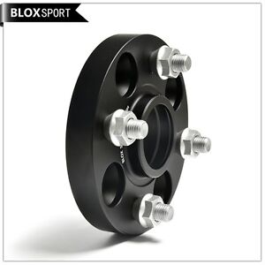 4x100 56.1 wheel spacers Forged Aluminum 6061T6 2x30mm for Honda Civic Jazz Fit