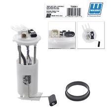 Walbro/TI Fuel Pump Module TU429 For Chevrolet GMC Oldsmobile 1998-2005