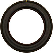 Wheel Seal-Spicer Rear DANA Spicer 47860