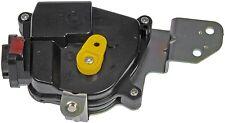 Dorman 759-408 Door Lock Actuator