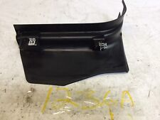 11 12 13 CHRYSLER TOWN & COUNTRY LEFT COWL KICK PLATE TRIM PANEL COVER Y 1236A