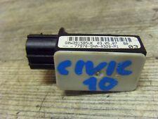 Honda Civic VIII Airbag sensor 77970-SNA-A320-M1 (10) a
