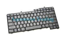 OEM Dell Inspiron 6000 6000D 9200 9300 9300S PP12L PP14L Keyboard H5639 0H5639
