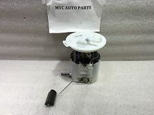 2011 - 2014 Chevy Caprice V8 6.0L AC/Delco Factory Fuel Pump Assembly OEM