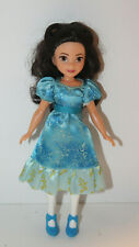 Disney Princess Isabel Doll - Little sister of Elena