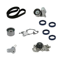 CRP PP337LK1 Engine Timing Belt Kit With Water Pump