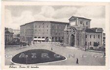BOLOGNA CITTÀ 191 Cartolina
