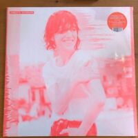 """CHARLOTTE GAINSBOURG remixes  RARE 12"""" SINGLE RECORD STORE DAY"""