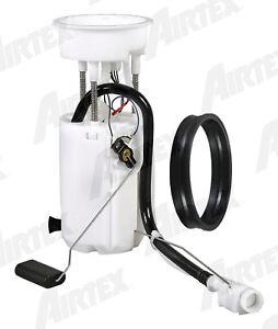 Fuel Pump Module Assembly Airtex E8389M