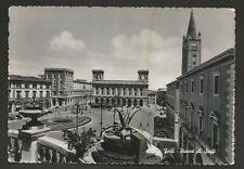 AD9758 Forlì - Città - Piazza A. Saffi