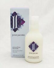 June Jacobs Spa Collection Pore Purifying Facial Bath, 6.7 oz.