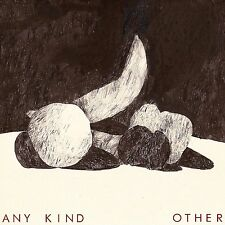 Any Kind - Other (Vinyl, LP With Download)