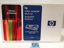 HP C4153A Imaging Drum LaserJet 8500 8550  - SEALED -