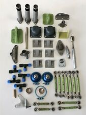 Huge Lot of Expensive Boeing Parts