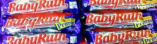 Baby Ruth 36ct Candy Bar Set FREE THERMAL SHIPPING