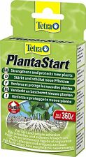 Tetra PLANTA START * Plantastart * 12 COMPRESSE FERTILIZZANTE