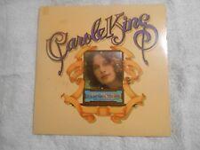 Carol King -  Wrap Around Joy - VINYL LP