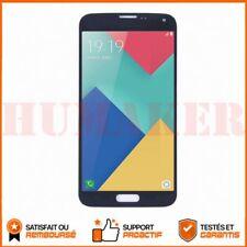 TOP ÉCRAN LCD VITRE TACTILE POUR SAMSUNG GALAXY S5 NEO SM-G903F NOIR - 24h