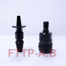 NEW SMT Samsung CP45NEO Nozzle Holder